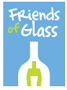 friend_glass