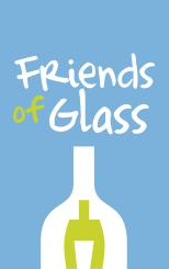 logo-friends-of-glass